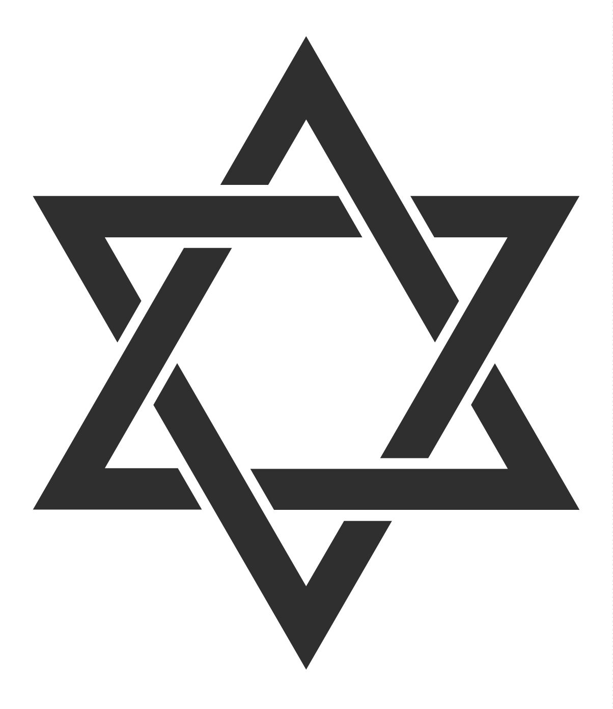 Star of david religious symbols and their meanings by star of david religious symbols and their meanings by mythologian biocorpaavc Image collections