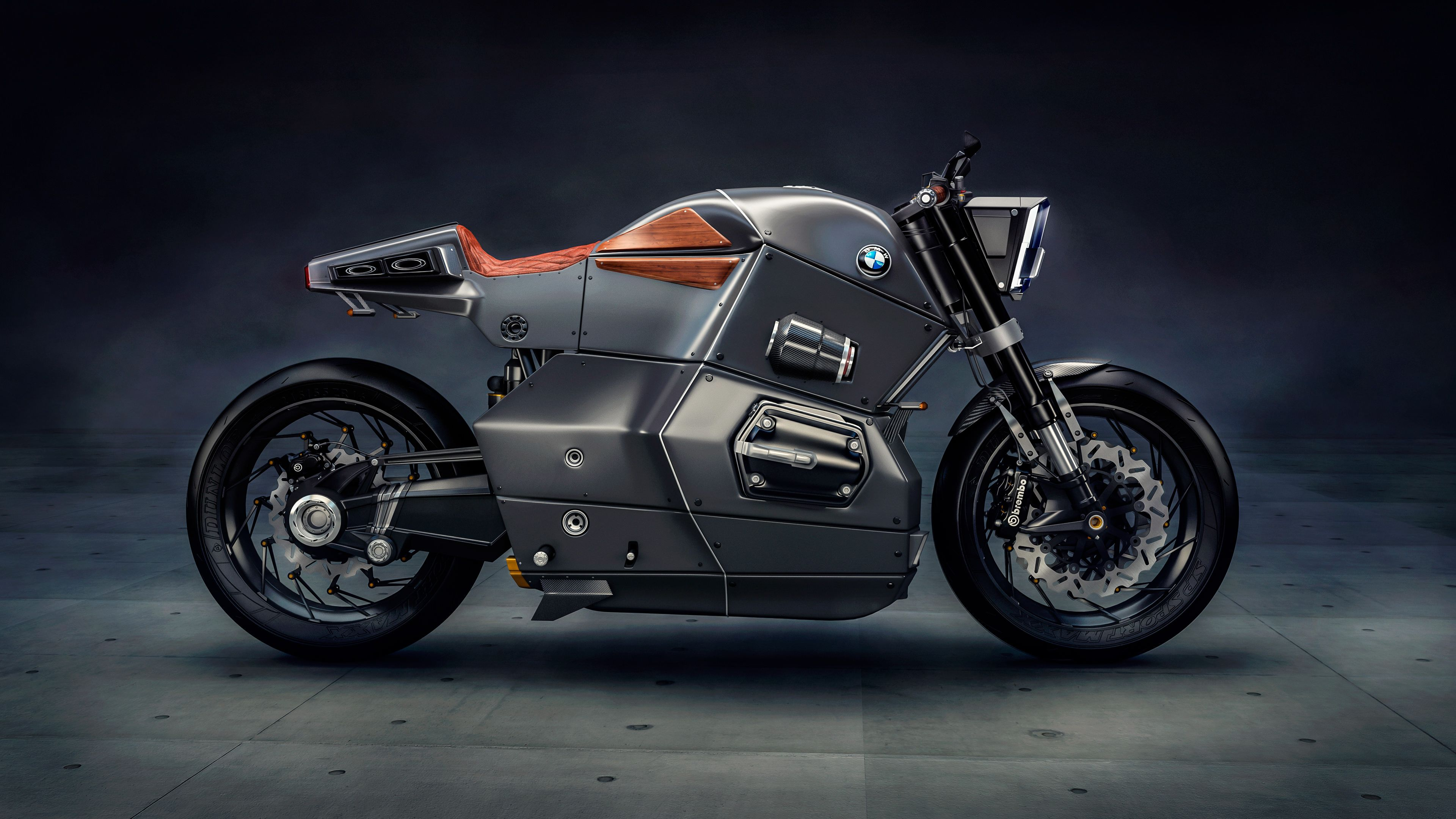 bmw urban racer | pinterest | bmw motorcycles, bmw and custom bikes