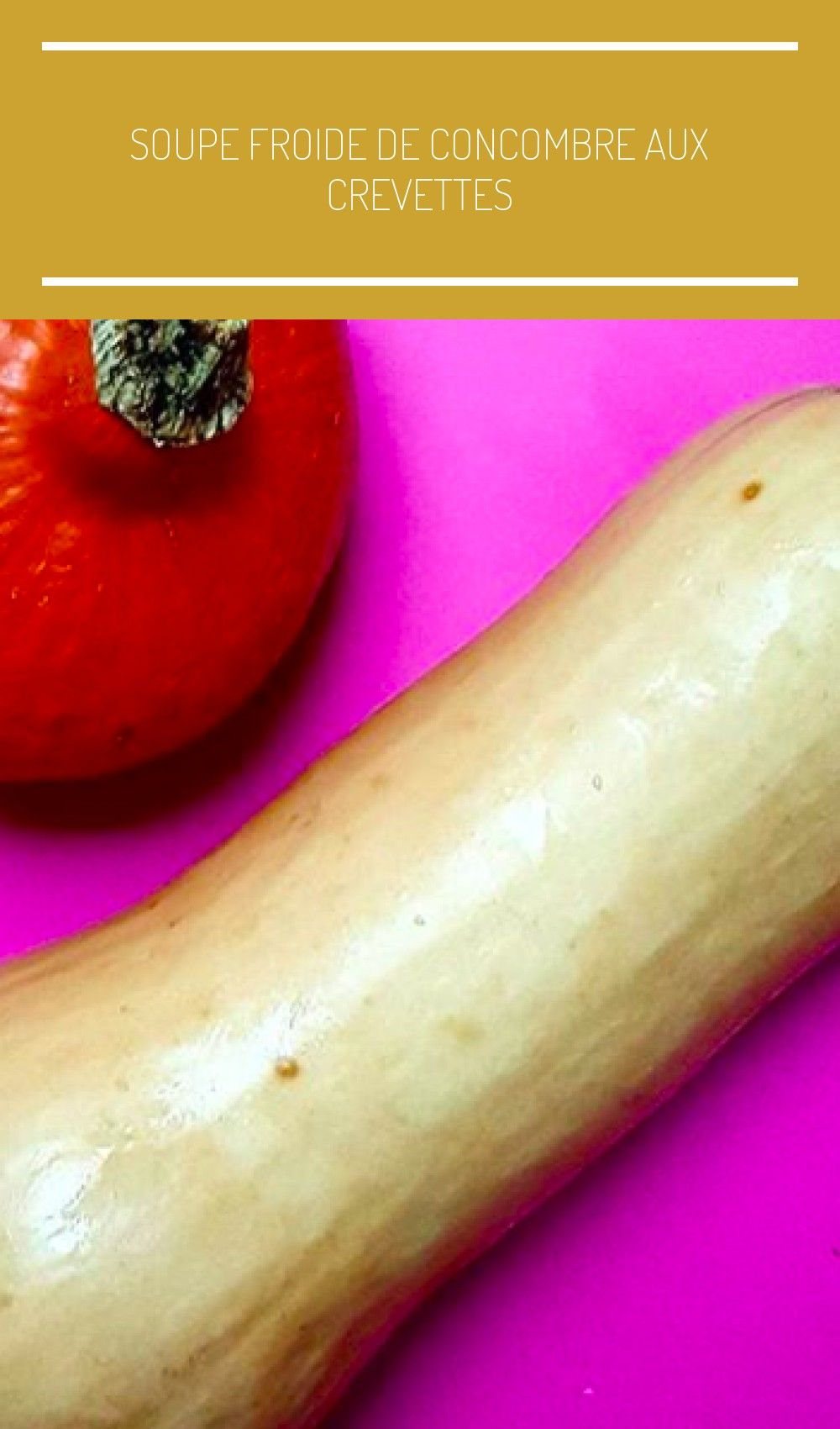 J'ai appris récemment que le potiron pouvait aussi être consommé cru, mixé dans une soupe par exemple, ou bien en fines lamelles croquantes dans une salade. J'essaierai bientôt une soupe froide potiron-coco-citron, je vous en donnerais des nouvelles