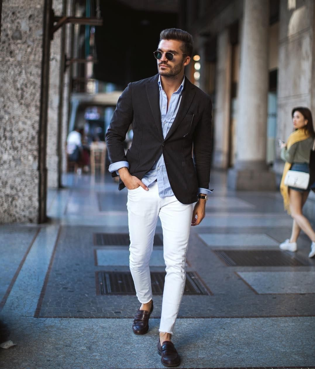 Well Lost In London Mens Fashion Blogger Stylish Mens Fashion Mens Fashion Rugged