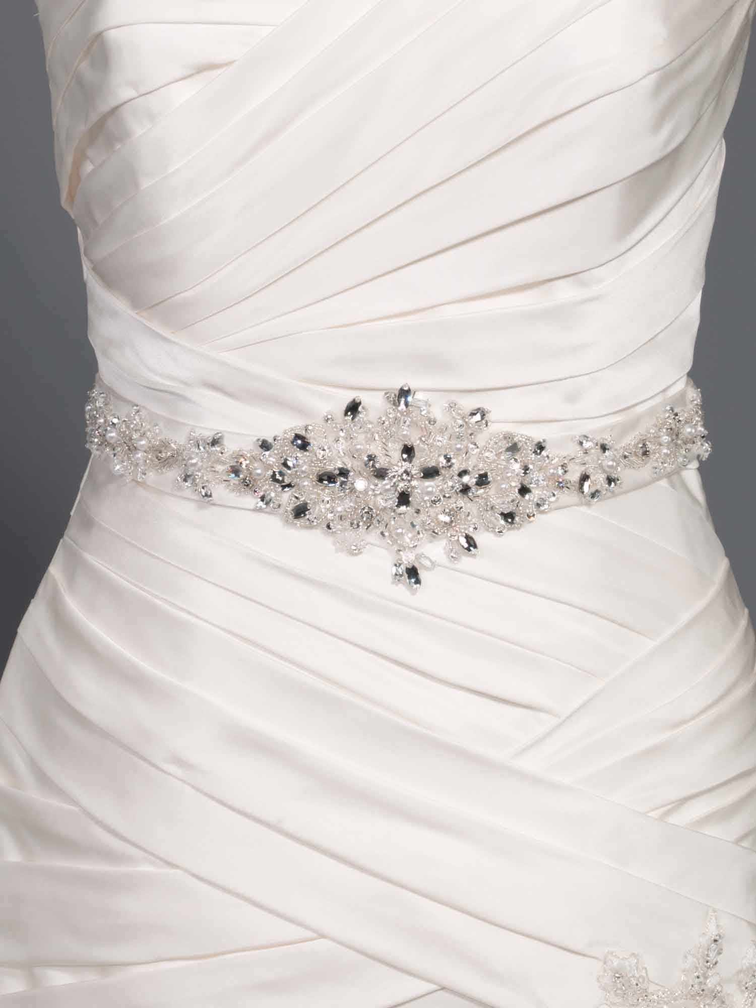 So lovely fairytale wedding pinterest beads wedding dress