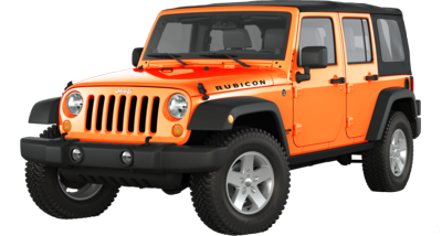 For My Hubby Jeep Wrangler Orange Jeep Jeep