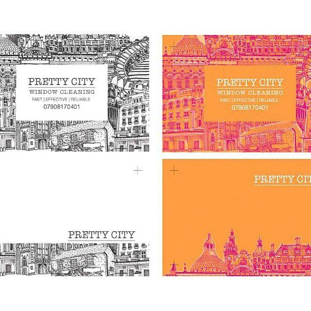 Business Card Designs Instantprint Business Card Design Business Cards And Flyers Custom Branding