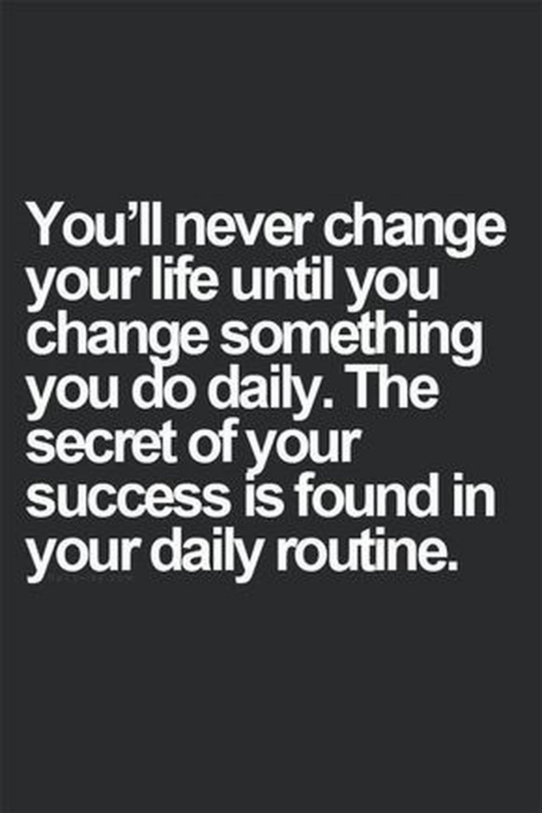 Quotes About Change In Life 45 Best Motivational Quotes You Have To Read To Make Your Life