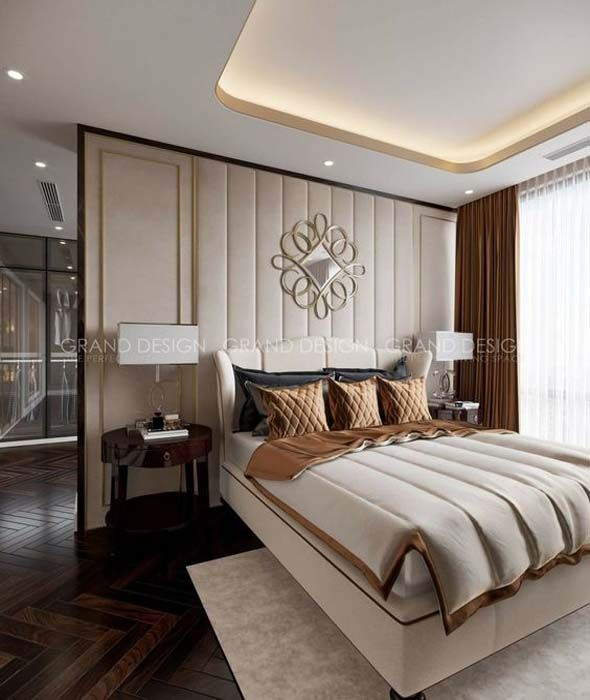 Black Ops Bedroom Ideas New Couple Bedroom Design Bedroom Design Ideas Ikea Black Ceiling Bedroom Ideas: Dark Color Bedroom Decorating Ideas Shows A Luxury And