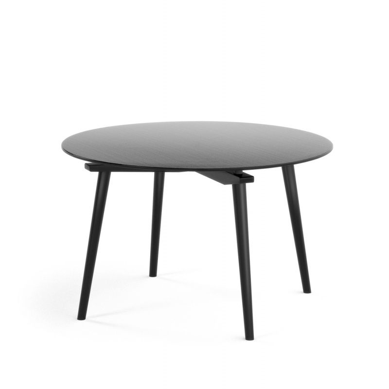 Table Cc Rex Kralj Galdini Floating Table Table