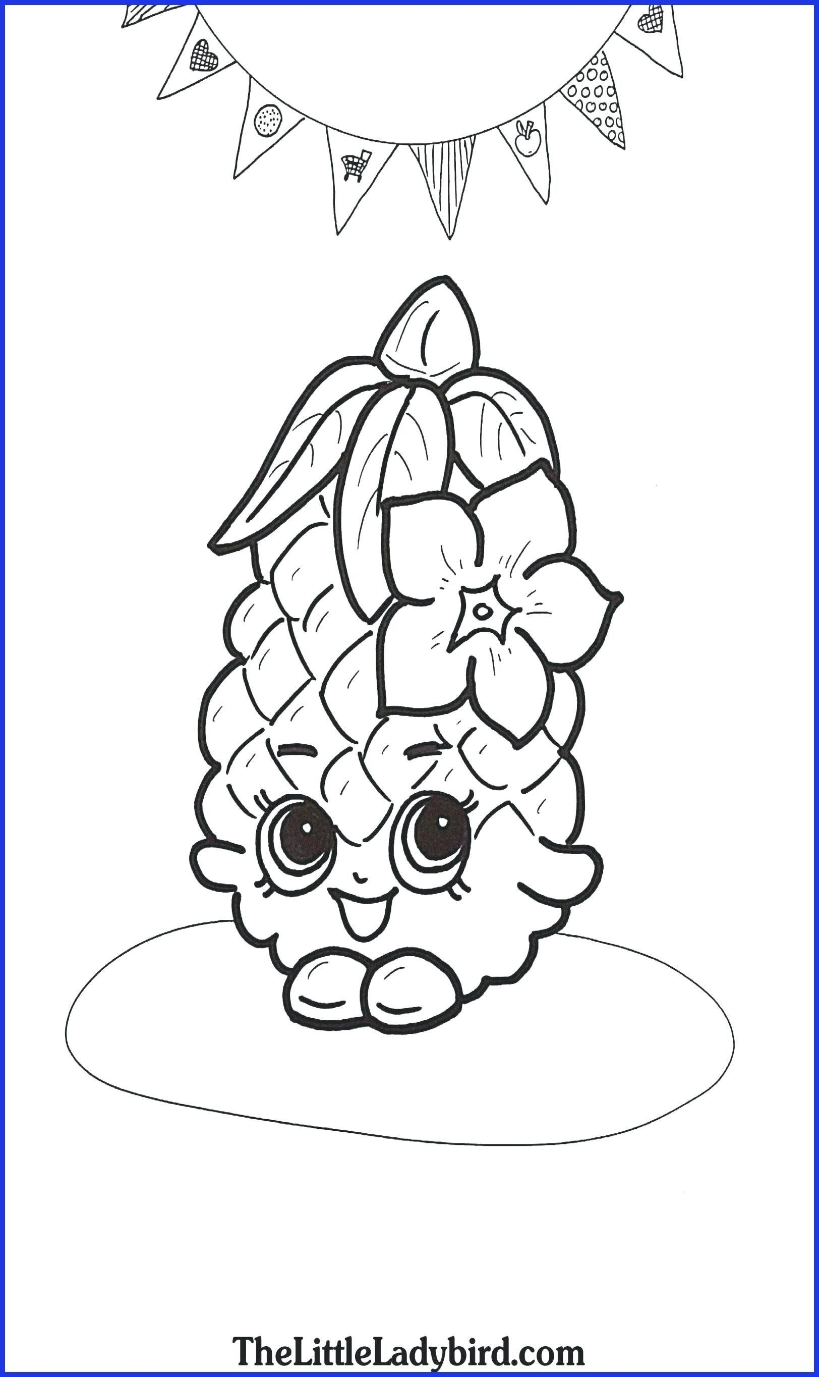 Nick Jr Coloring Pages Awesome Free Printable Harvest Coloring Pages Spartanprint In 2020 Valentine Coloring Pages Princess Coloring Pages Fall Coloring Pages