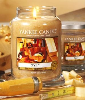 Man Candles Best Father S Day Gift Ever Zproducts