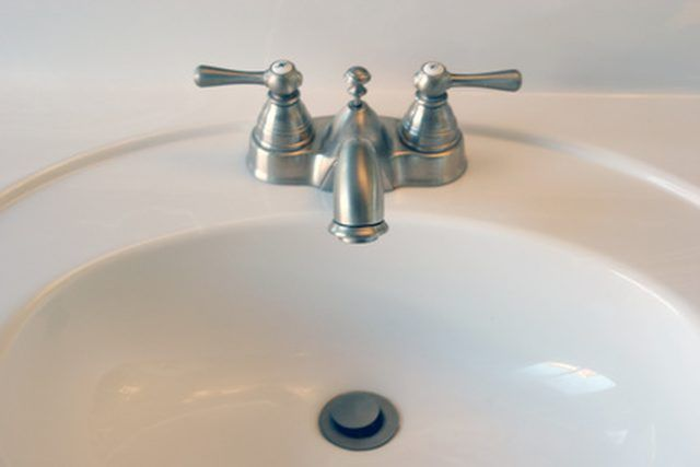 How To Unclog Grease From A Sink Home Diy