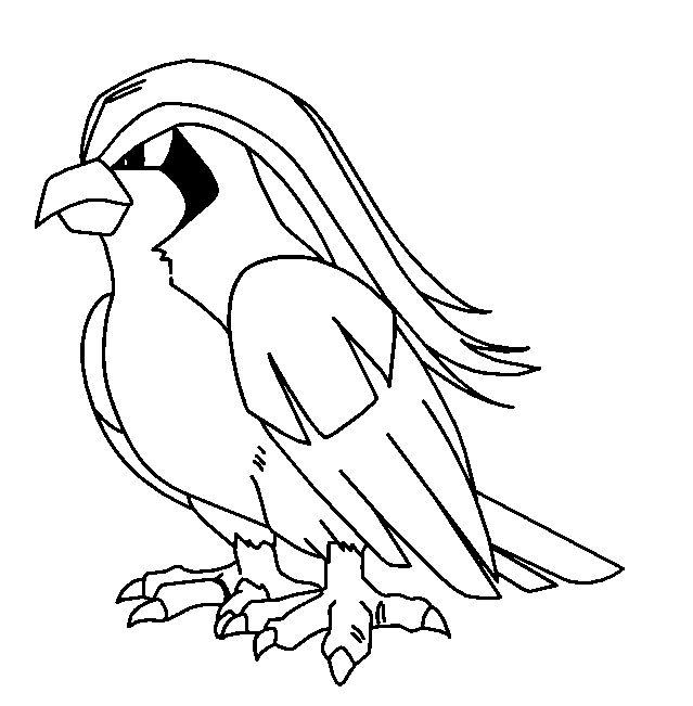 Coloriage pokemon colorier dessin imprimer dessin - Dessin pokemon couleur ...