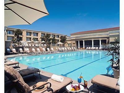 Find Southern California Honeymoon Destinations Honeymoonnewport Beach