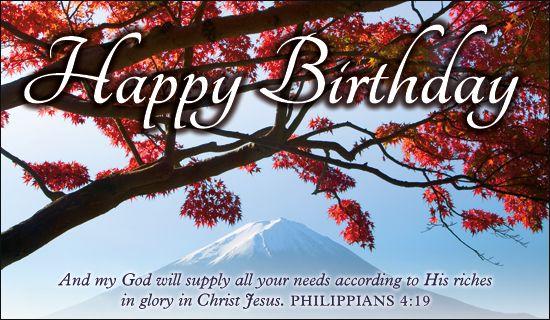 Free Happy Birthday eCard eMail Free Personalized Birthday Cards – Free Birthday Email Cards Online