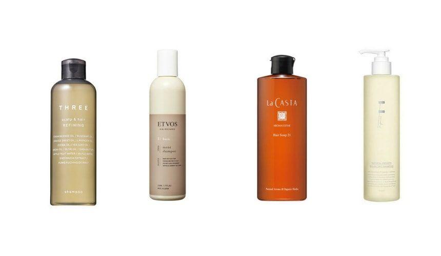 が 選ぶ シャンプー 美容 師 美容師も使うおすすめサロン専売シャンプー&髪や美容プロが選ぶ市販シャンプー