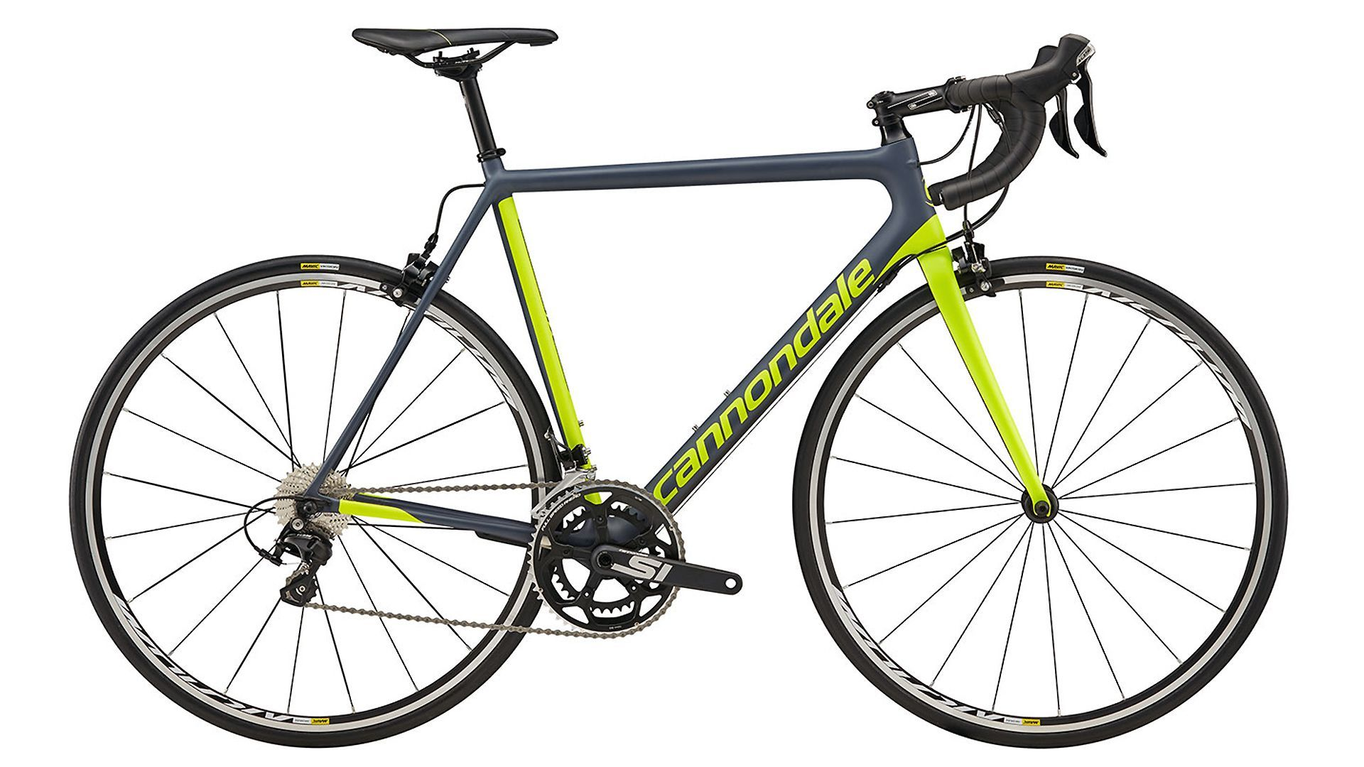 Best Road Bike 2020 Serious But Affordable Carbon And Steel
