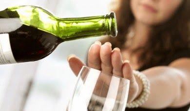 No to Alcohol Image URL: http://1.bp.blogspot.com/-RhSIgekMgfo/U7JarGwdNjI/AAAAAAAAAD0/4VLCEl1Wci8/s1600/alcohol_d12-e1386255429416.jpg