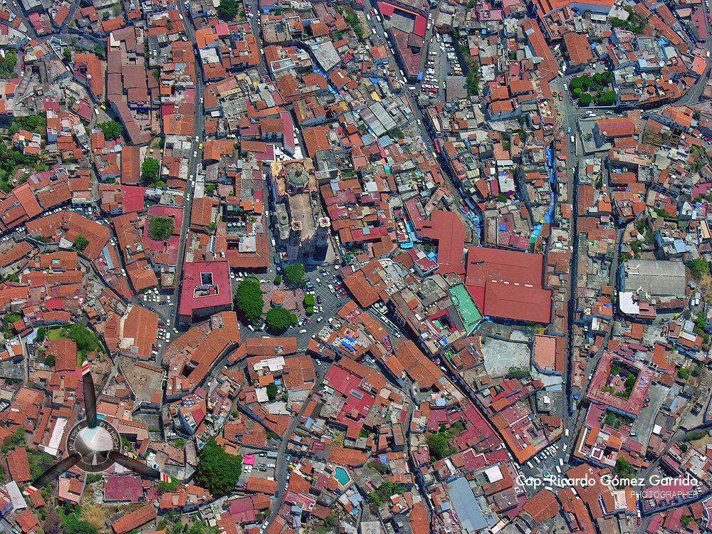 Taxco, Guerrero on Ricardo Gómez Garrido  http://ricardogomezgarrido.com/social-gallery/taxco-guerrero