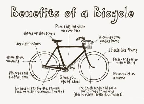 Pin By Bella Hill On Around The World On A Bicycle Bicycle
