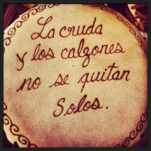 Dichos Mexicanos Frases De Risa Frases Y Frases Cómicas
