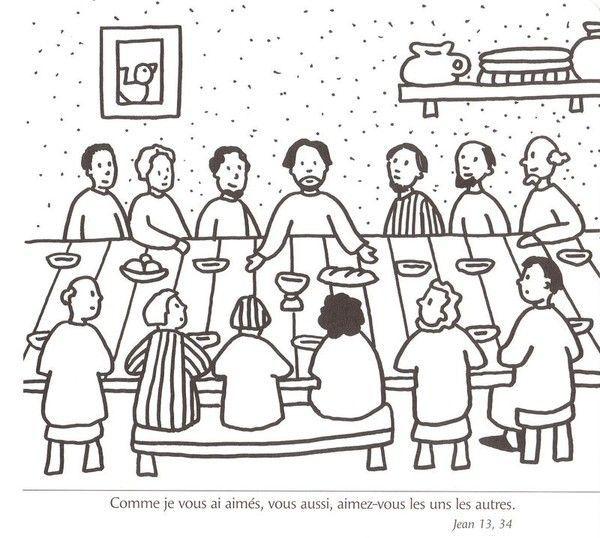 Kleurplaat Paasverhaal Hittan Pinterest Children Church