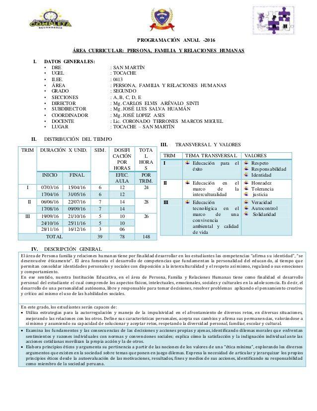 Lujo 14 X 22 Marco Colección - Ideas Personalizadas de Marco de ...
