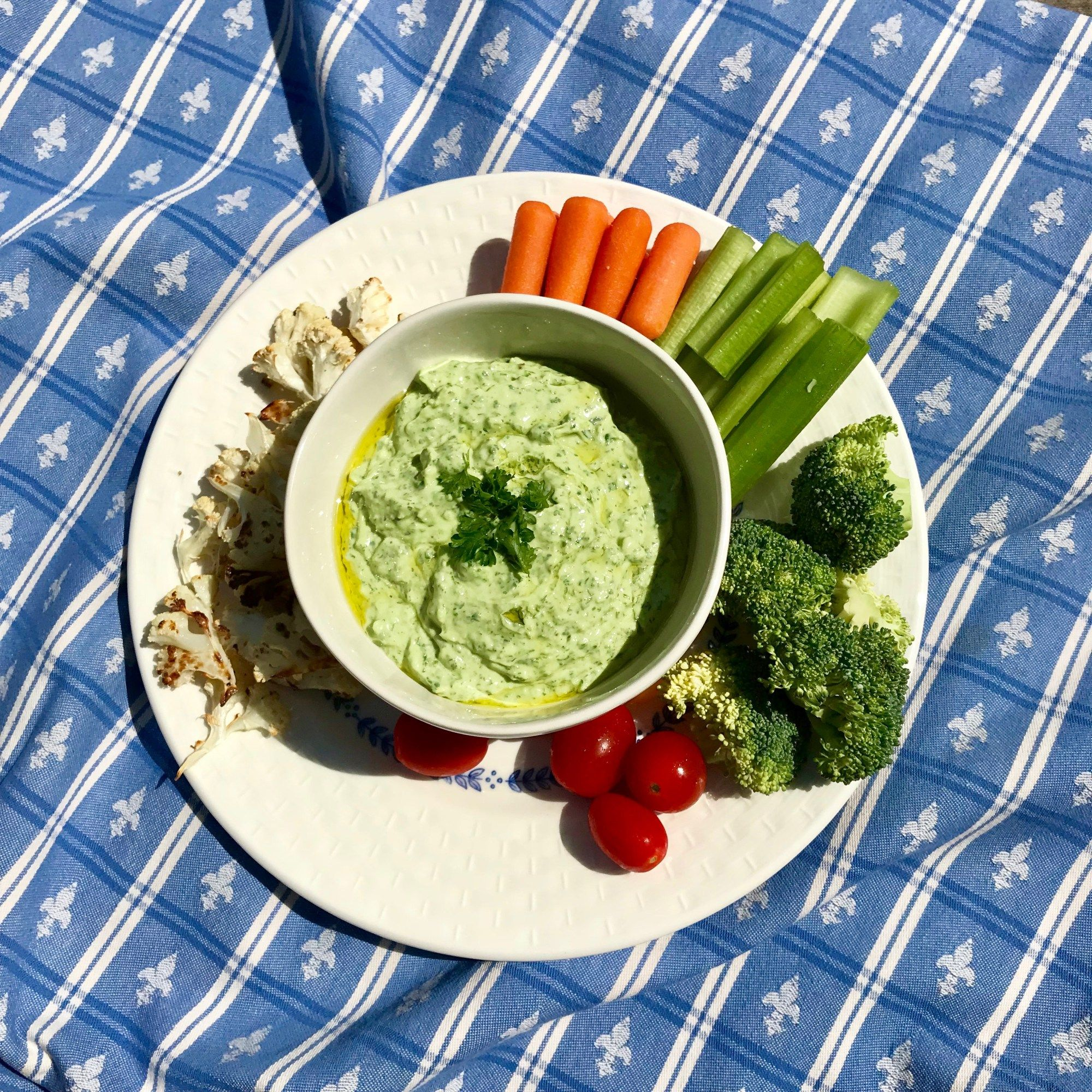 Green Goddess Salad Wraps with Basil Pesto Green Goddess Salad Wraps with Basil Pesto new picture