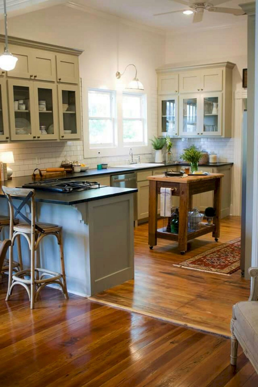 21 Hometown Ideen Haus Kuchenprodukte Kuchenumbau