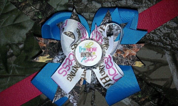 Country girl bows baby bows girls bows creative hobbies