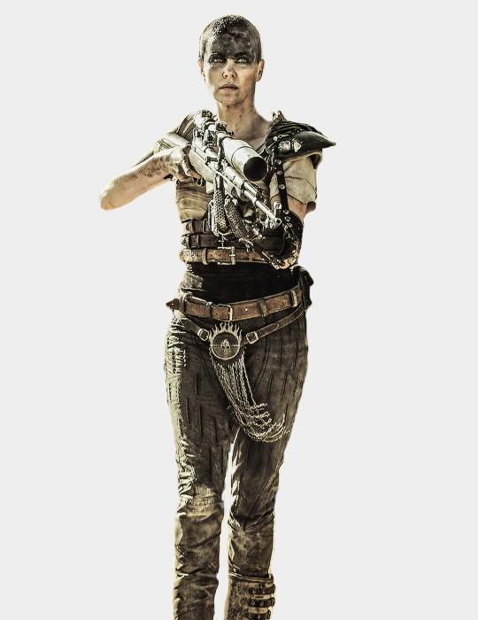ɴᴀɴᴄʏ Sʟᴜʀᴘɪɴɢ Furiosa Costume Mad Max How To Wear