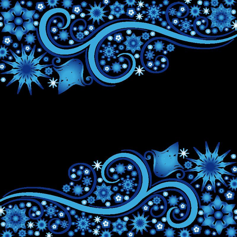 микрорайон богородский новогодние узоры картинки оформление рамки это вовсе прихоть