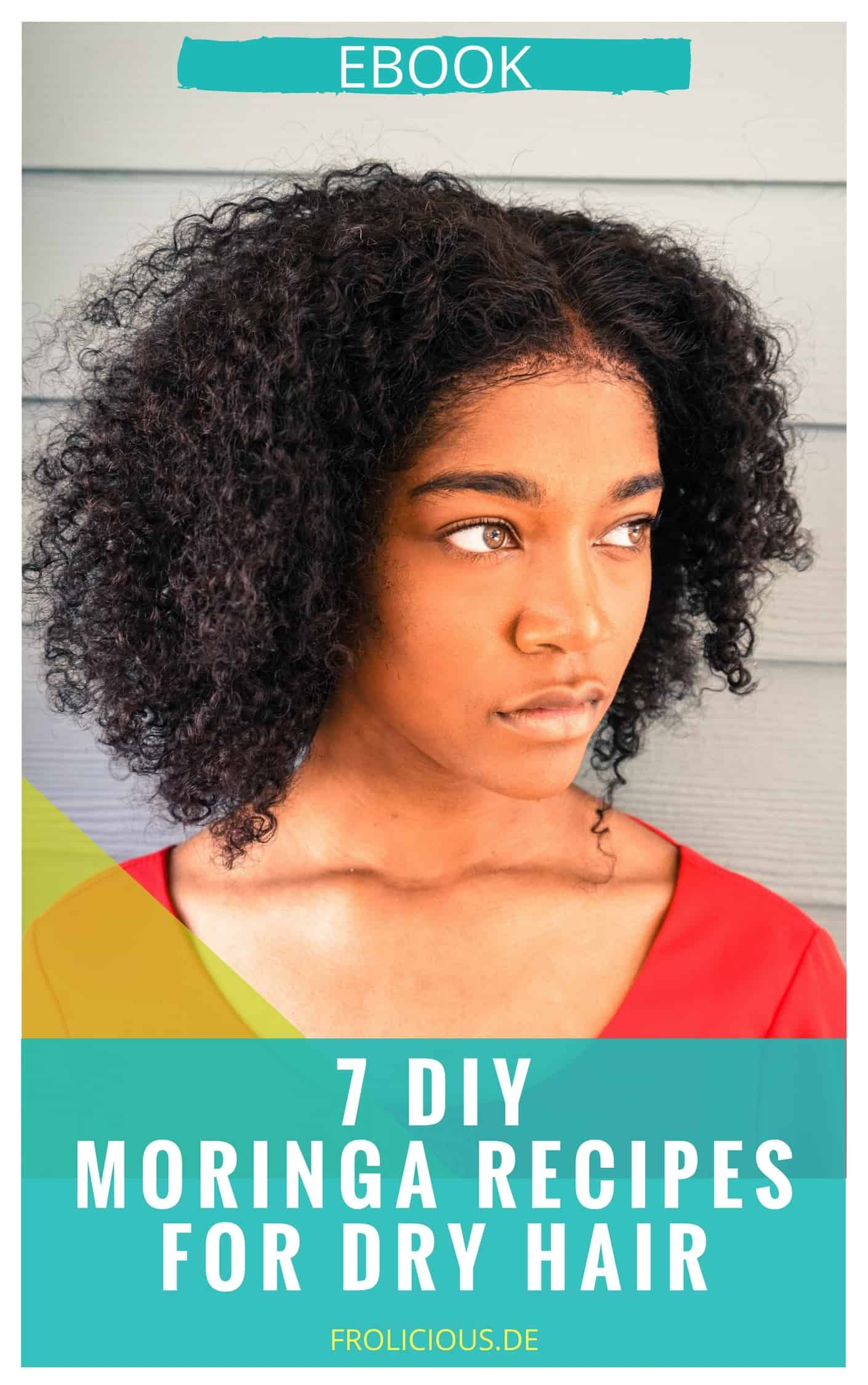 8 Natural Hairstyles For When It's Just Too Hot To Use A Blow-Dryer