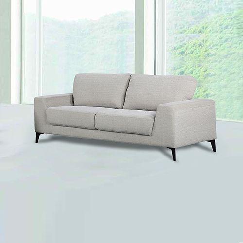 Strange Vienna Dark Grey Corner Sofa In 2019 Sofa Bed Grey Spiritservingveterans Wood Chair Design Ideas Spiritservingveteransorg