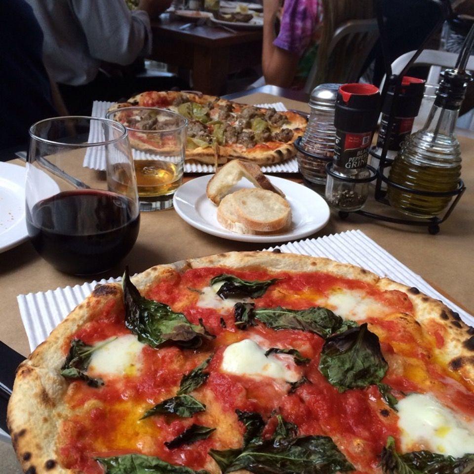 Best Restaurants In Ann Arbor For Bucket List Ideas