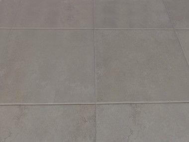 Himalaya Grey Floor Tile