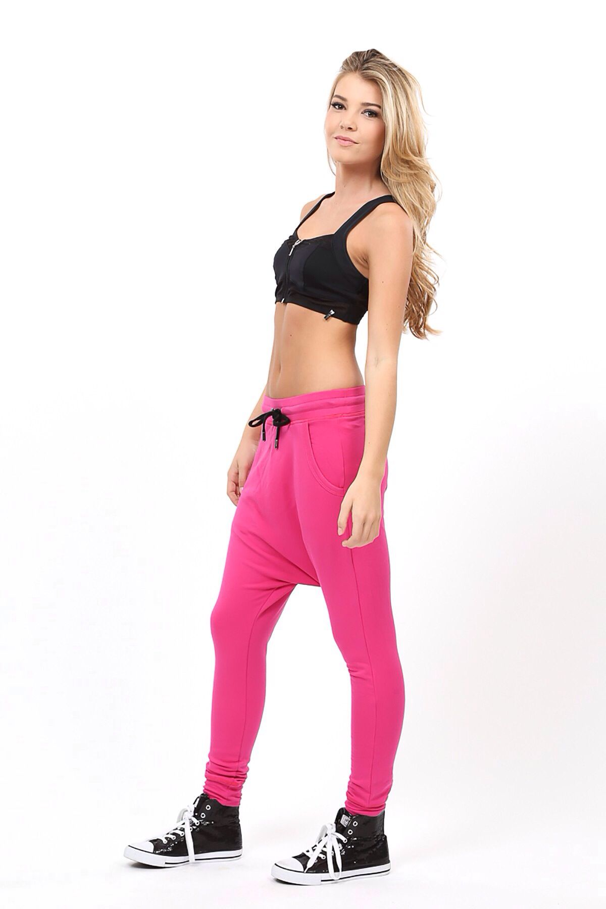 Cute work out outfit | My style | Pinterest