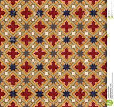 Image result for medieval designs free
