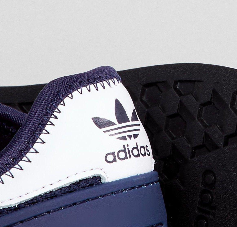 adidas Originals – N-5923 – Marineblaue Runner-Sneaker, DB0961 at asos.com 7333b51301