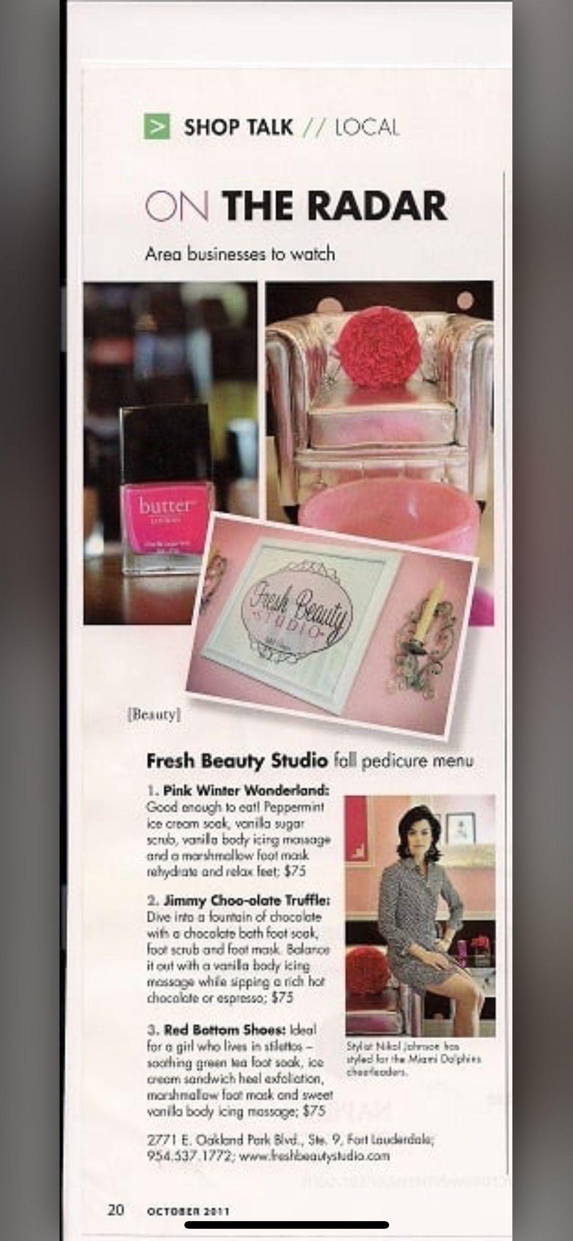 Pin By Jem S Cottage On The Cottage Spa Fresh Beauty Beauty Studio Beauty