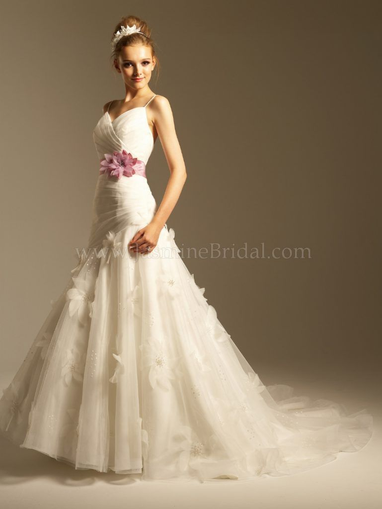 20+ Jcpenney Wedding Dresses Bridal Gowns - Dress for Country ...