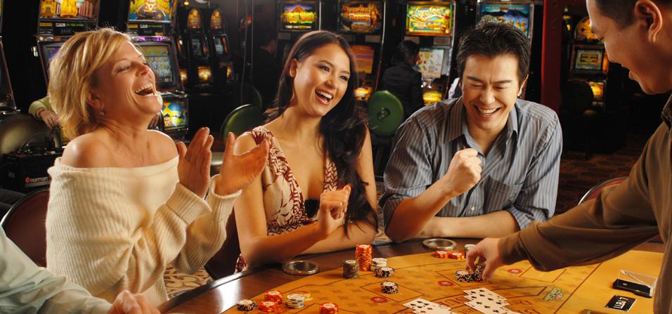 neues online casino österreich