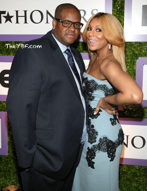 images of Vincent Herbert and Tamar Braxton Google Search