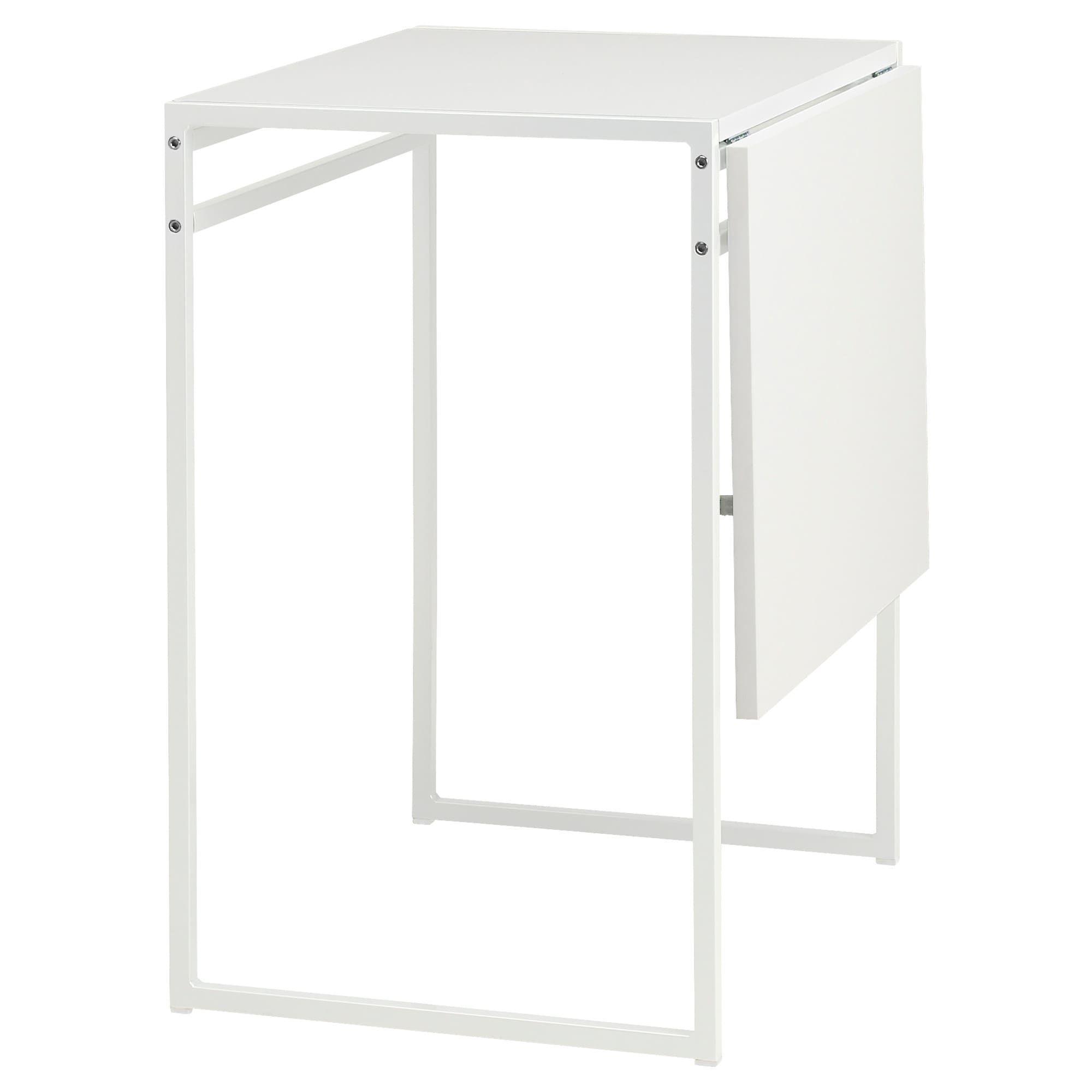 Muddus Drop Leaf Table Ikea Drop Leaf Table Leaf Table Ikea [ 2000 x 2000 Pixel ]
