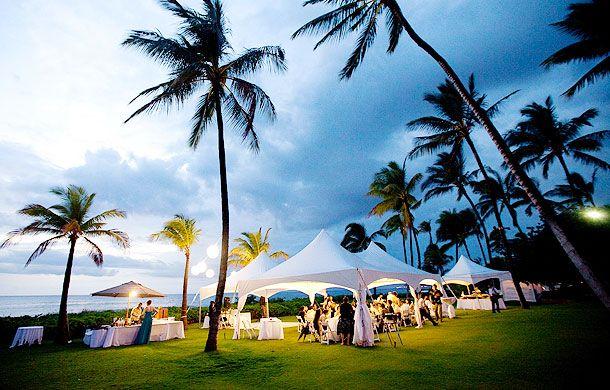 Weddings at Ko Olina