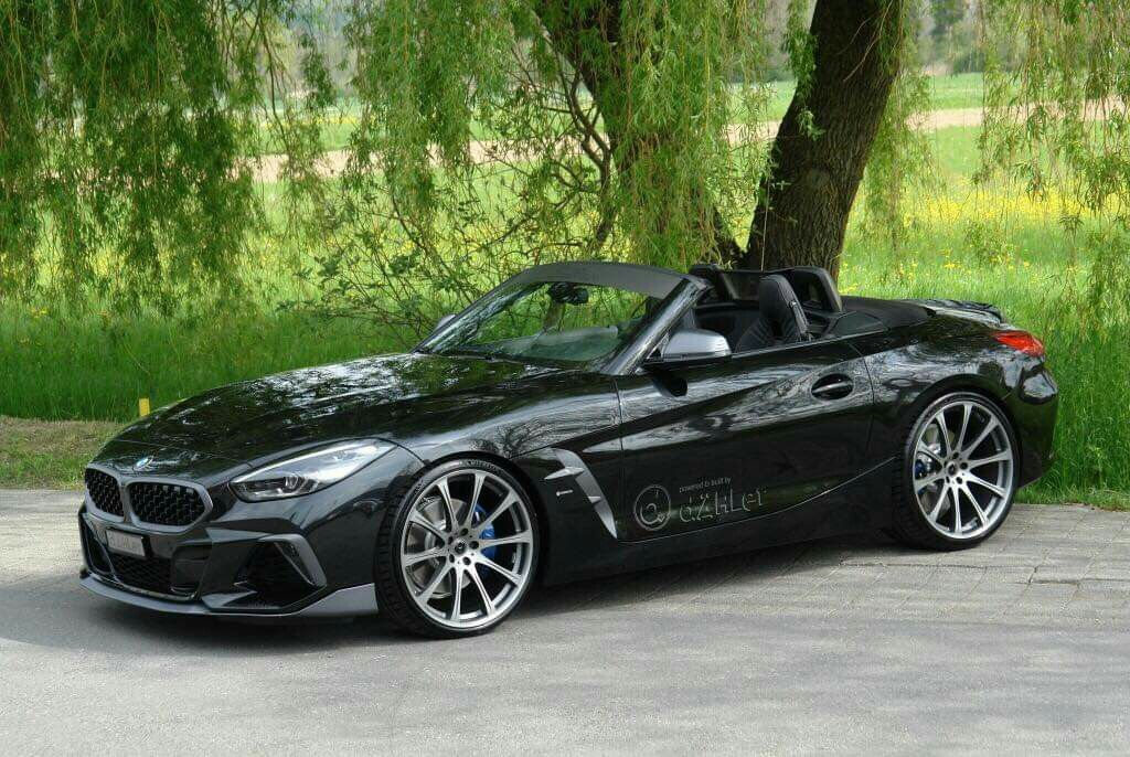 Pin by Slh Mlb on cars voitures Bmw z4, Bmw, Hot cars