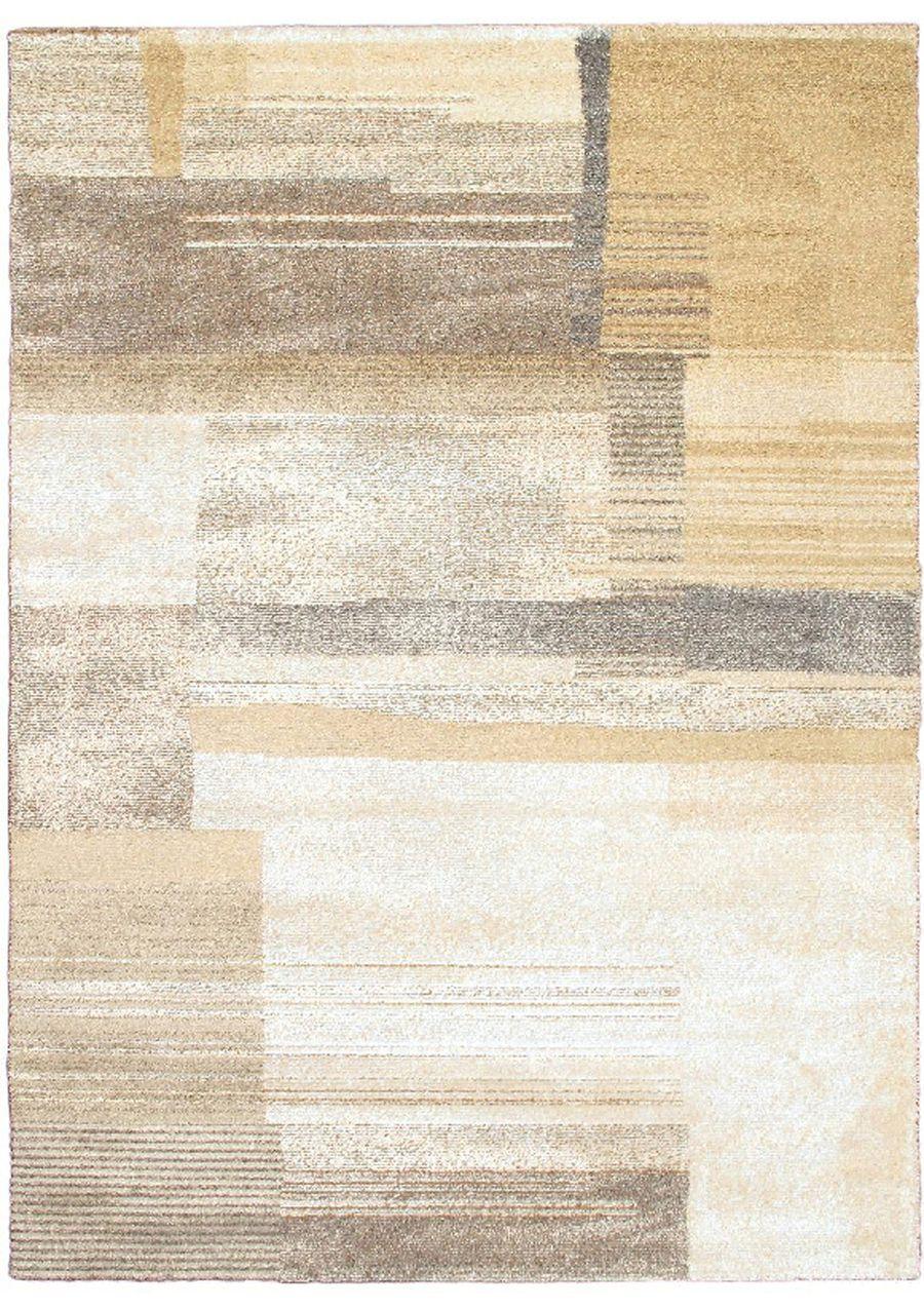 Latest Sales Ideeli Textured Carpet Carpet Fabric Rug Texture