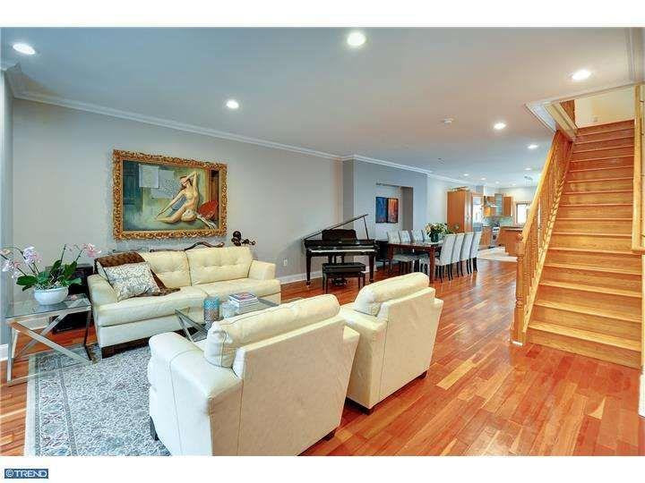 1005 N ORIANNA ST, PHILADELPHIA, PA for sale.