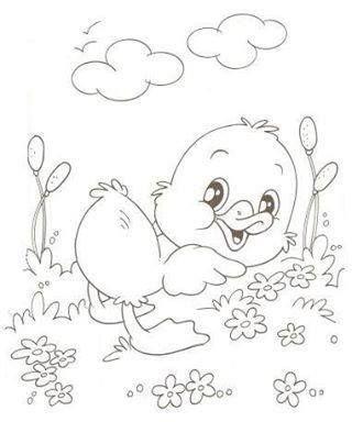 bebek için nakış desenleri - Google\'da Ara   CUTE EMBROIDERY ...