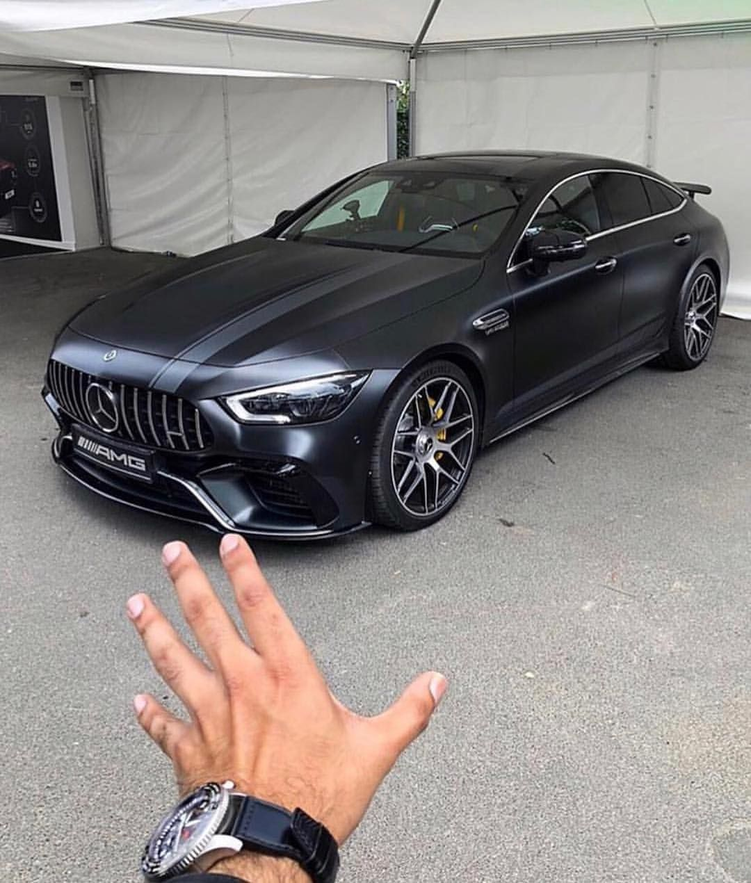 Mercedes Sports Cars New: Mercedes Brand Name Is A Trendy Brand Of Luxury Car Firm