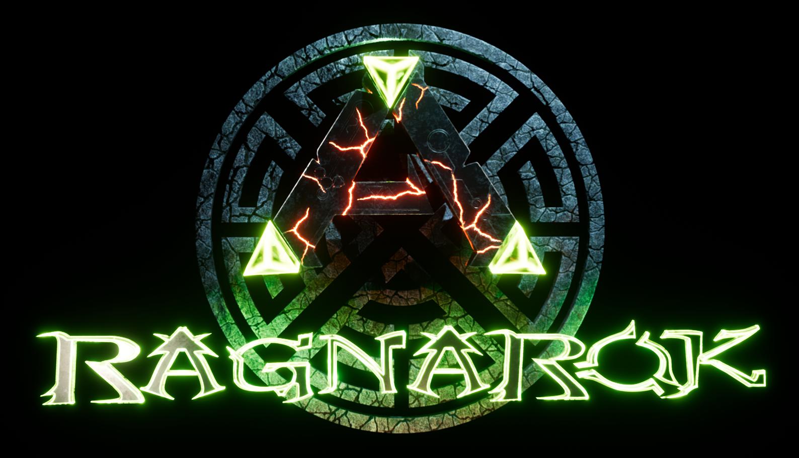 State Of The Ark News 7 19 2017 Ark Survival Evolved Ragnarok Map Overwatch World
