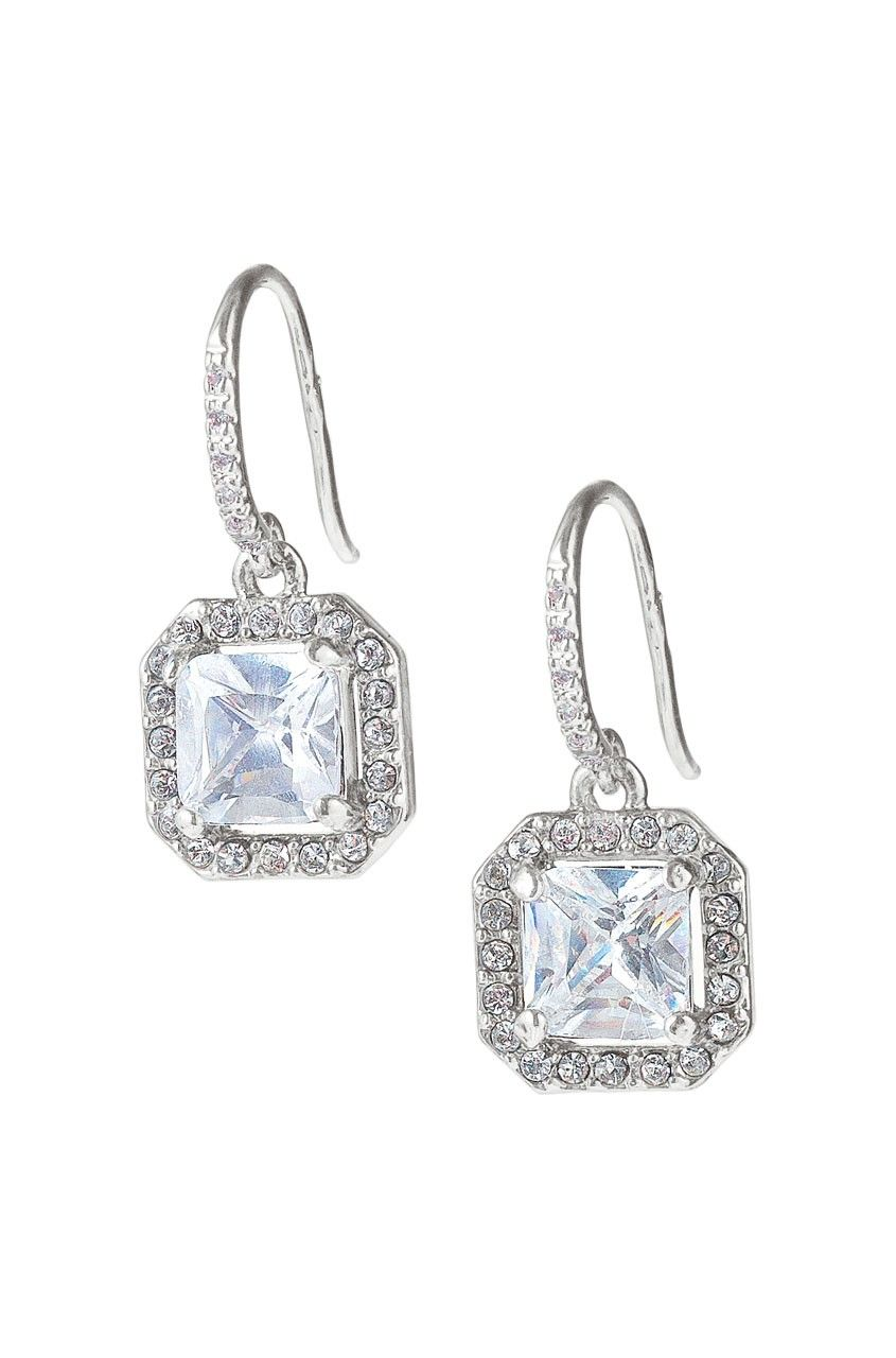 Stella And Dot Wedding Earrings