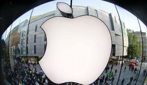 Pour fêter le seuil symbolique, Apple offre 10.000 dollars pour le 50 milliardième téléchargement sur l'App Store... Mais en bons d'achat dans la boutique en ligne.